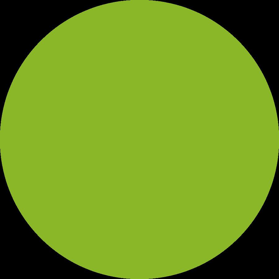 Dual Fluid Technologie Kreis grün